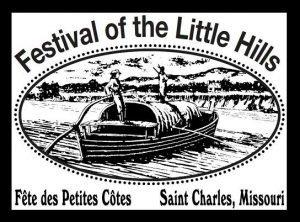 Les petites côtes de saint-charles 15
