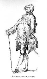François bigot 3