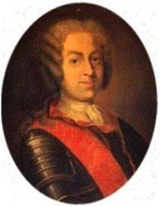 Roland-michel barrin de la galissonnière 3
