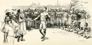 Racines du futur en louisiane : la vitalité et la transmission d'un héritage afro-créole. 120