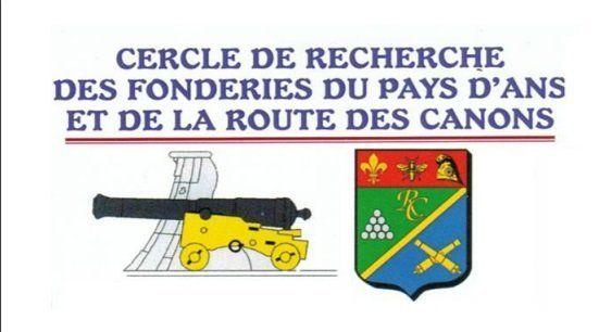Patrimoine maritime et lieux de mémoire : du chemin de la mâture à la route des canons en nouvelle-aquitaine. 54